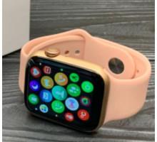 Часы  Smart Watch Phone  2*100  HS-44