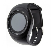 Часы Smart  Watch  1*100   HS-41