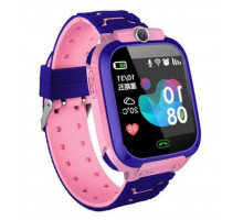 Часы Children Smart Watch T16 1*60    HS-66
