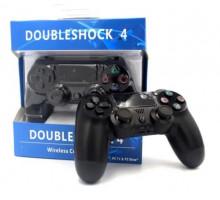Джойстик геймпад Doubleshock 4 PS4 wireless controller HS-98