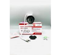 Камера видеонаблюдения HD CAMERA VH-AND6036  1*50  HS-160 1