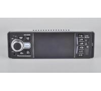 Автомагнитола 1din 4029 FM автомобильная аудиосистема стерео Bluetooth HS-234