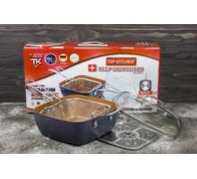 Сковородка Тоp KITCHEN BN8001   4