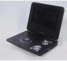 DVD 806                                                 HS-269