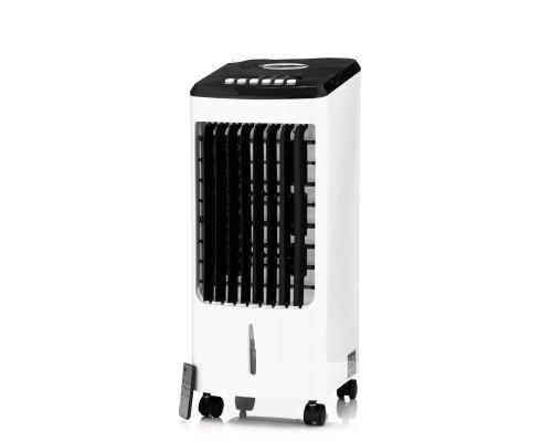 Кондиционер AIR COOLER BL-201DLR ТК00026