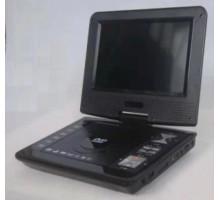 DVD 701                                                HS-267