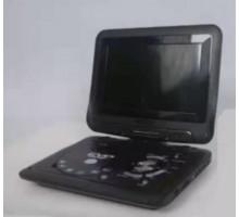 DVD 9808            HS-268