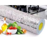 Фольга для кухни  50*100  HSM-50138