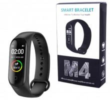 Фитнес браслет Smart Watch M4 HS-294