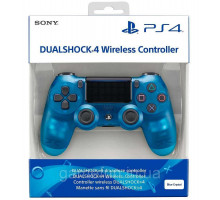 Джойстик PS4 SONY V2 Dualshock 4 Controller 2х40,1*20 HS-100
