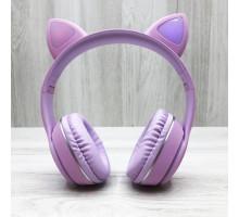 Беспроводные Bluetooth наушники Wireless CAT STN-28 4*60 HS-124