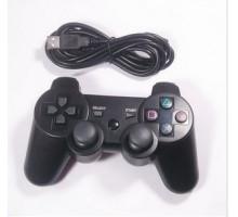 Джойстик 6  * 50 DOUBLESHOCK 3 controller  HS-101