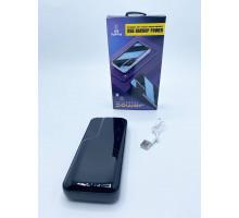 POWER BANK  Smart Power  3*100  10000mAh  BZ60  HS-112