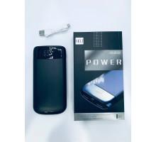 POWER BANK    3*100 20000mAh  L350  HS-113