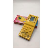 игровая консоль 9999  HS-174