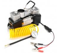 автомобильный компрессор 628-4х4  HS-206