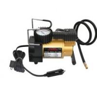 Автомобильный компресор Торнадо JD94/AC-580  HS-209